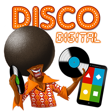 digital-disco.png