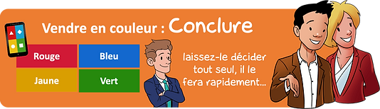 conclure.png