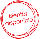 bientot-disponible-png-6-2.png