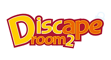 discape2.png