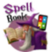 SPELL BOOK NEW.png