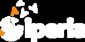 logo-blanc-1.png