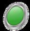 bouton vert de porte.png
