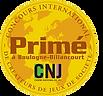 logo-prime-sans-fond-blanc.png