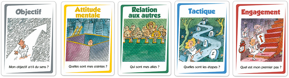 cartes coach.png