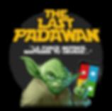 the last padawan.png