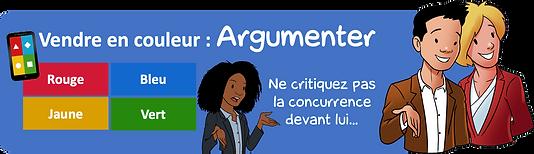 argumenter.png