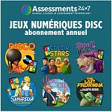 jeux_numériques_boutique.png