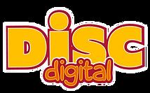 disc digitlal logo.png