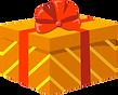 paquet cadeau.png