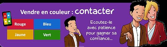 contacter.png
