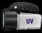 lampe UV.png