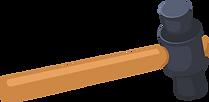 marteau.png