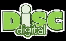 dicdigital.png