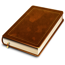 37064-8-book-hd.png