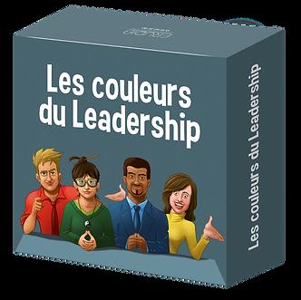 boite couleurs du leadership red.png