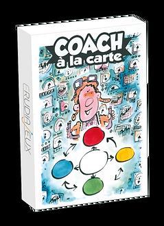 coach_à_la_carte.png