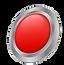 bouton rouge de porte.png