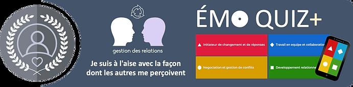emoquiz+.png