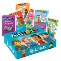 AirToys