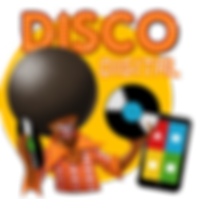 DISCO NEW.png