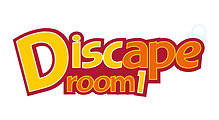 discape1.png