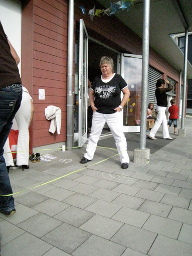 KINDER-Reportage_Homadpark_Utopie & Alltag Thun.jpg