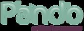 Pando Logo-Color-Web.png