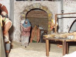Belen 2002 (68)