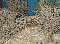 Belen 2002 (63)