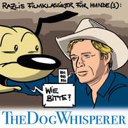 Razli_THE DOG WHISPERER.jpg