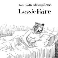 Razli_Lassie Faire.jpg