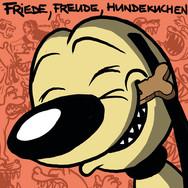 Razli_Friede, Freude, Hundekuchen.jpg
