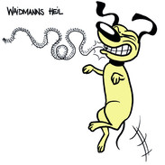 Razli_Waidmanns heil.jpg