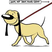 Razli_Der mit dem Hund geht.jpg