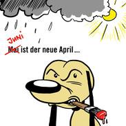 Razli_Mai_Juni_April.jpg