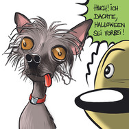 Razli_Halloween_vorbei.jpg