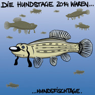 Razli_hundsfisch.jpg