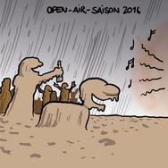 Razli_Open Air Saison.jpg