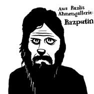 Razli_Razputin.jpg