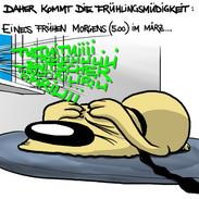 Razli_Frühlingsmüdigkeit Vögel.jpg