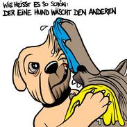 Razli_Ein_Hund_wäscht_den_Anderen.jpg