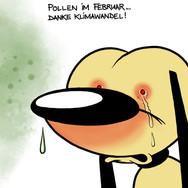 Razli_Pollen_im_Februar.jpg
