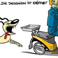 Razli_Jagdsaison.jpg
