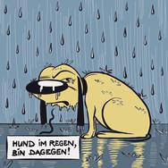 Razli_Hund_Im_Regen,_Bin_Dagegen.jpg