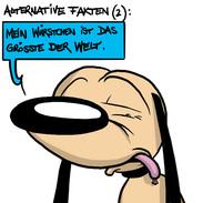 Razli_Alternative-Fakten-2_Würstchen.jpg