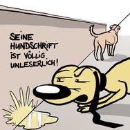 Razli_Hundschrift.jpg