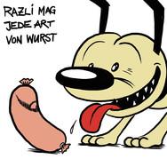 Razli_wurst.jpg