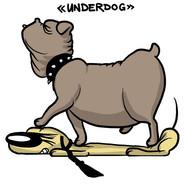 Razli_Underdog.jpg