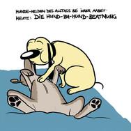 Razli_Hund zu Hund beatmung.jpg